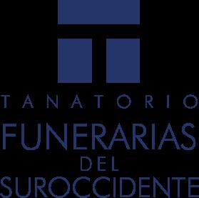 Listado De Esquelas Funerarias Del Suroccidente