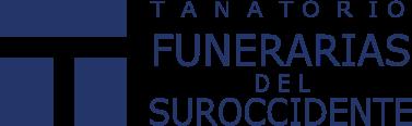 Funerarias del Suroccidente